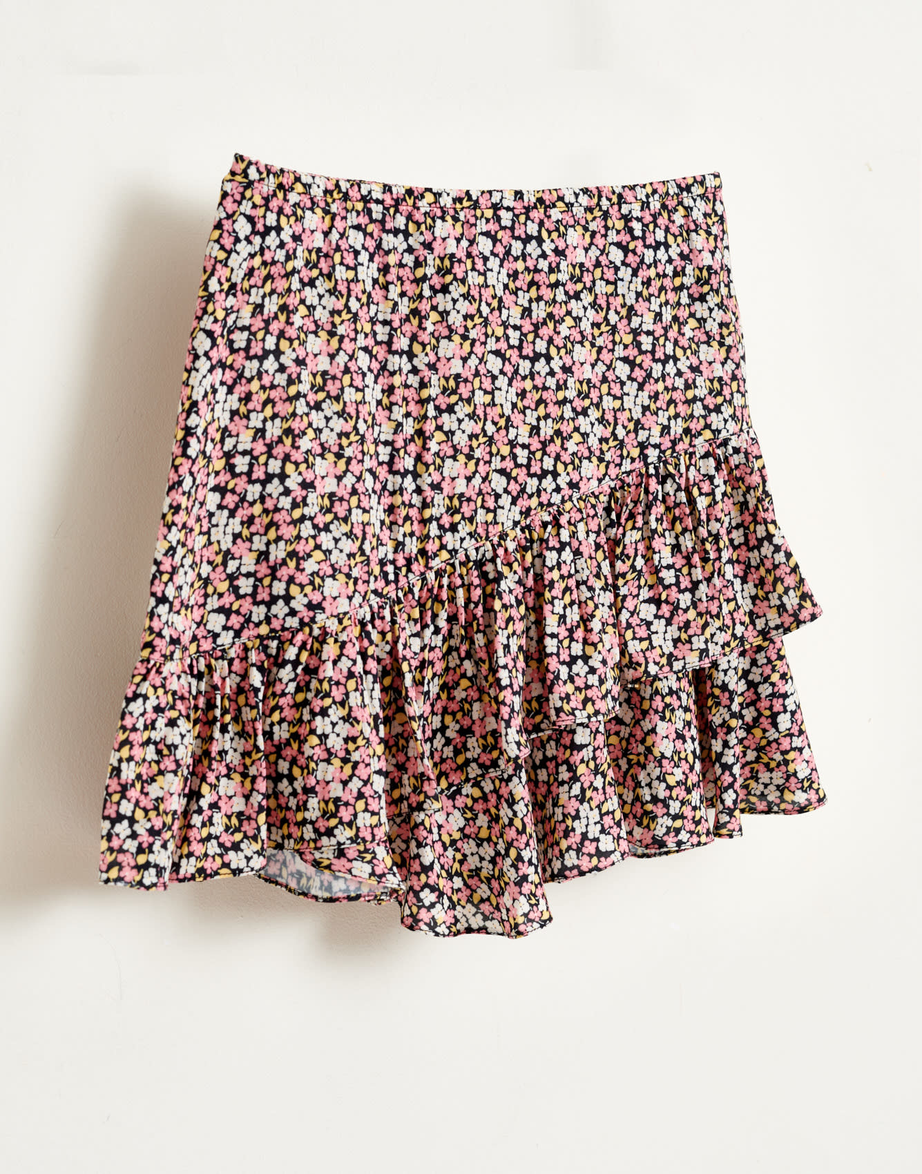 Alaise skirts combo-7
