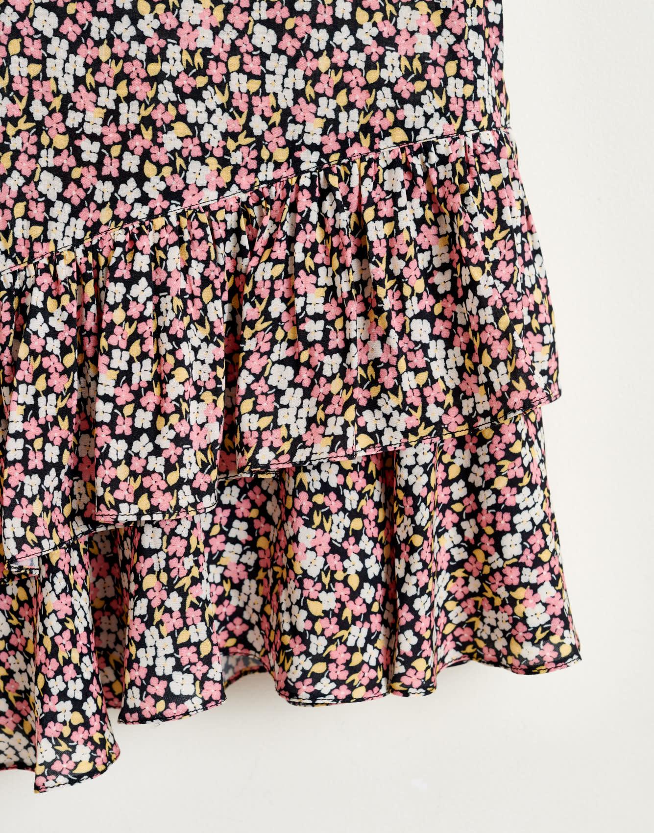 Alaise skirts combo-8