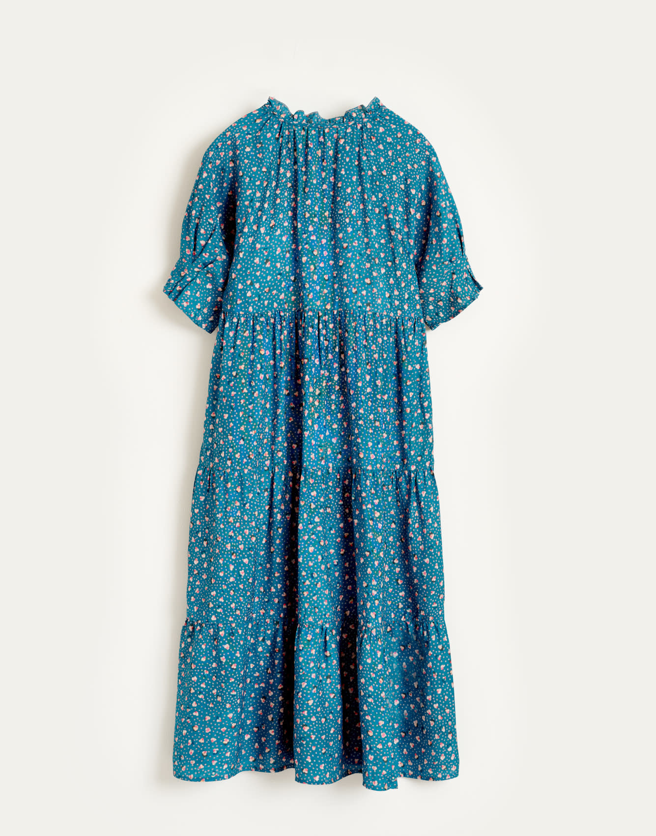 Pattie dress display-6