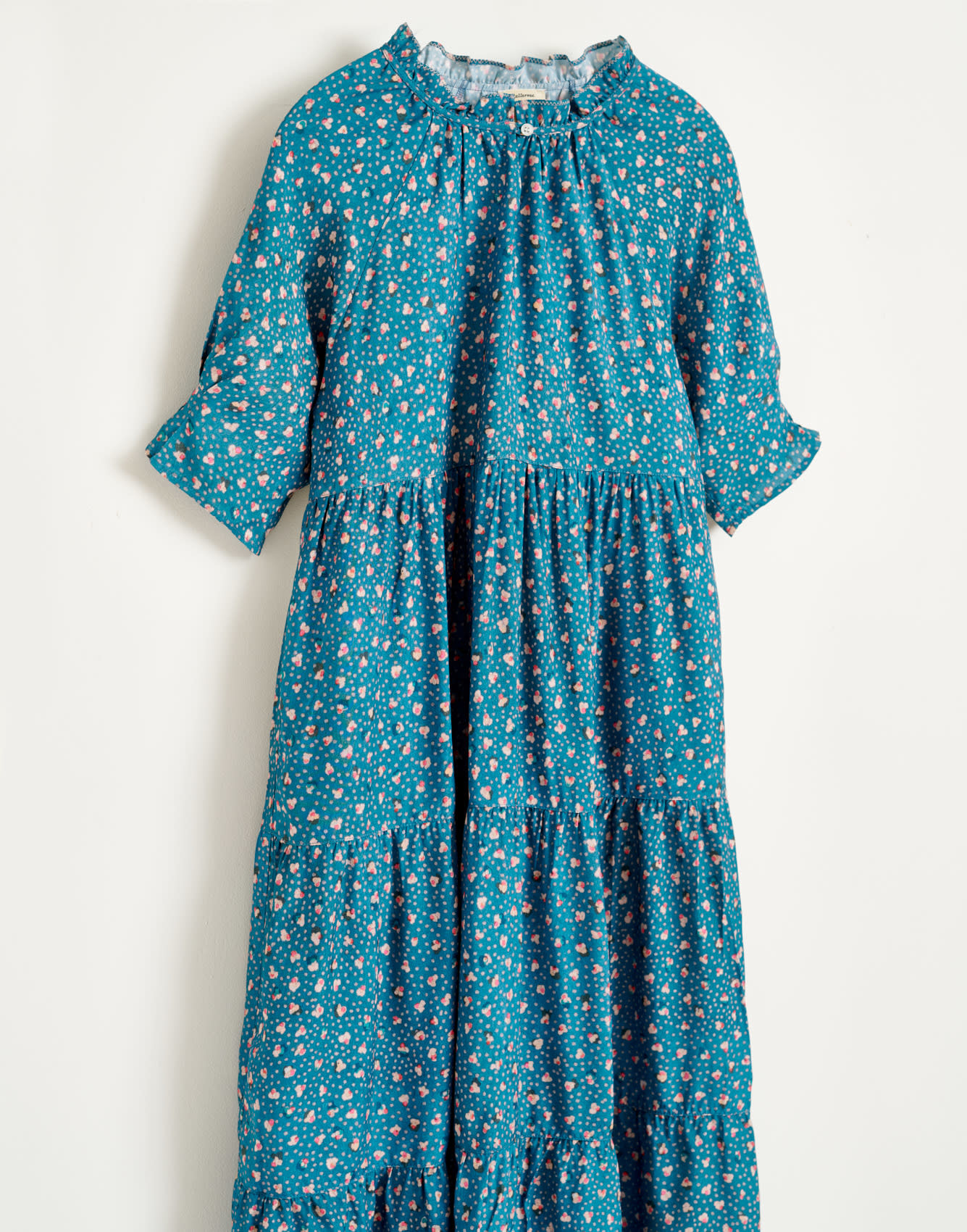 Pattie dress display-8
