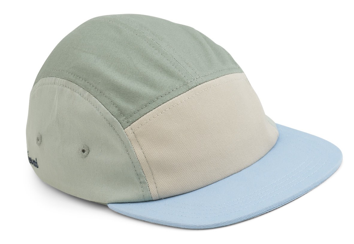 Rory cap peppermint multi mix-4
