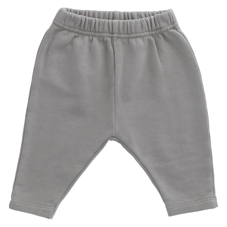Pants borsa plum-2