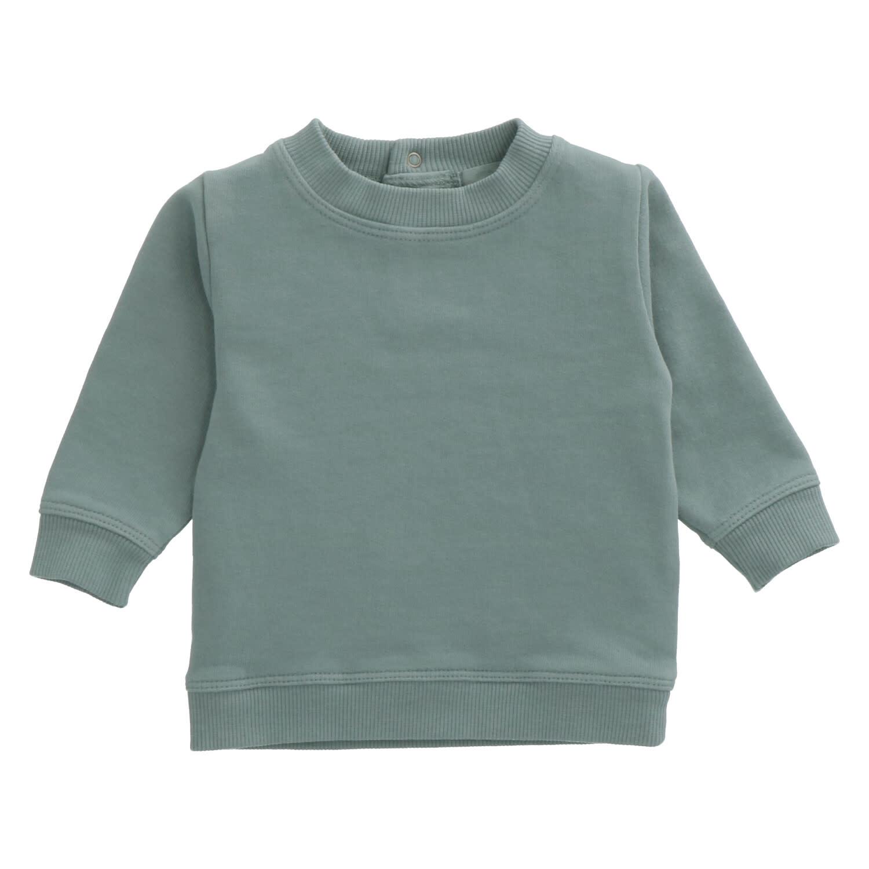 Sweater sobuk bay-1