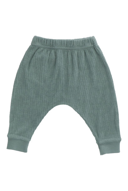 Pants bessi bay