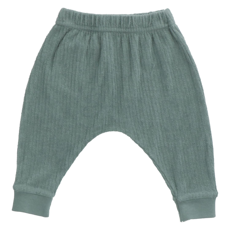 Pants bessi bay-1