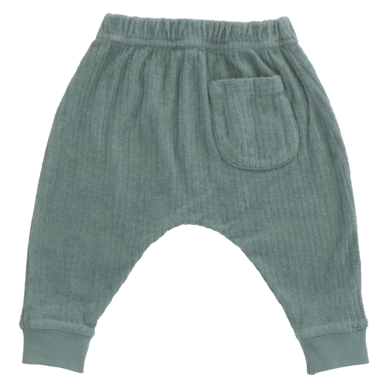 Pants bessi bay-2