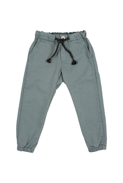 Everyday fit pants north sea