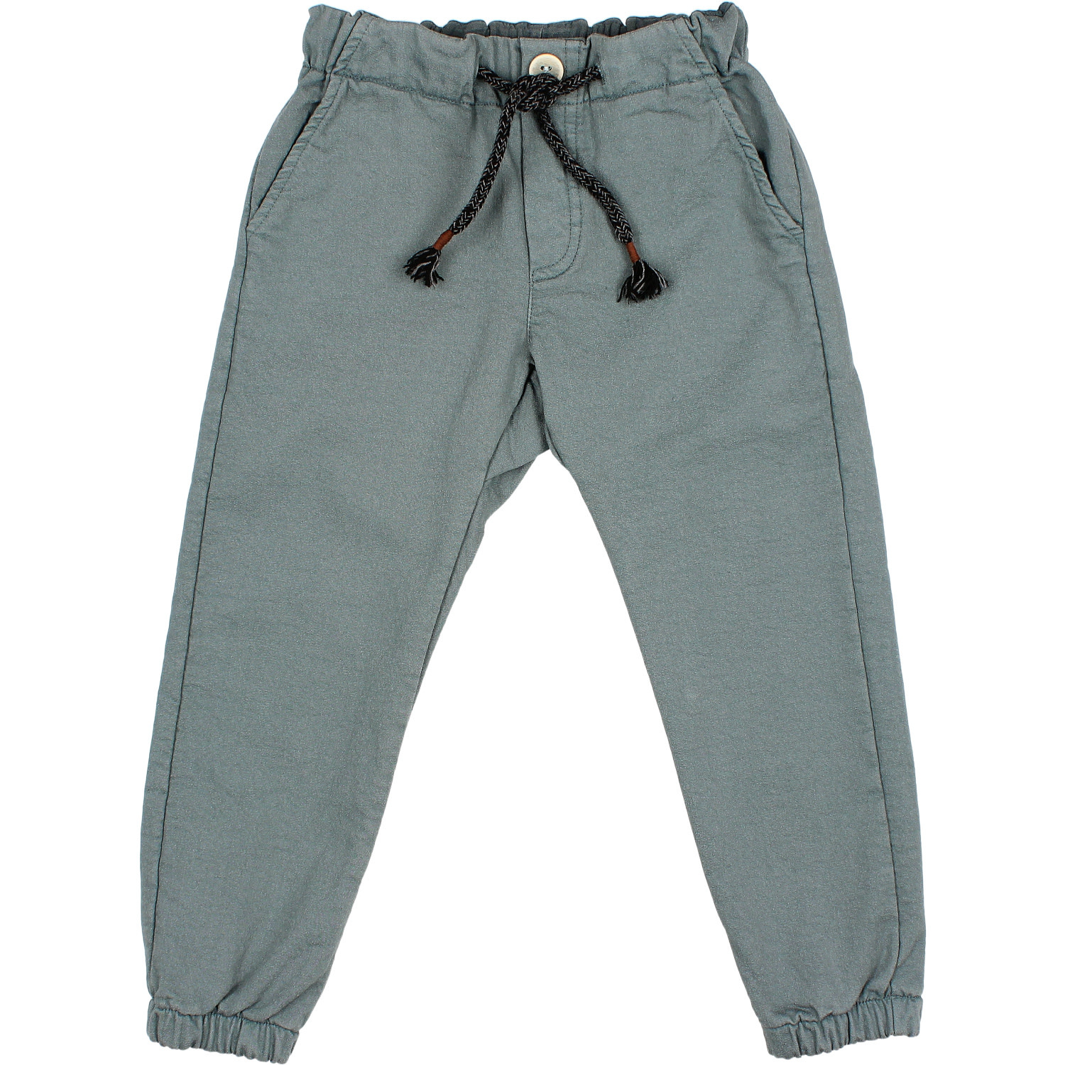 Everyday fit pants north sea-1