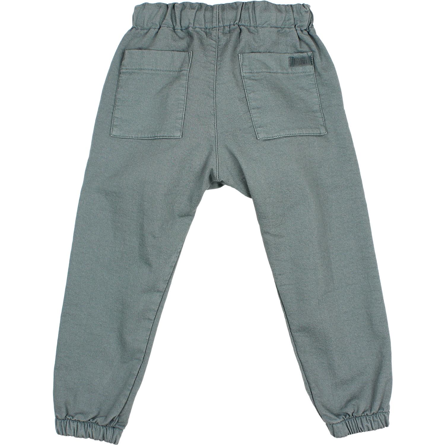 Everyday fit pants north sea-2