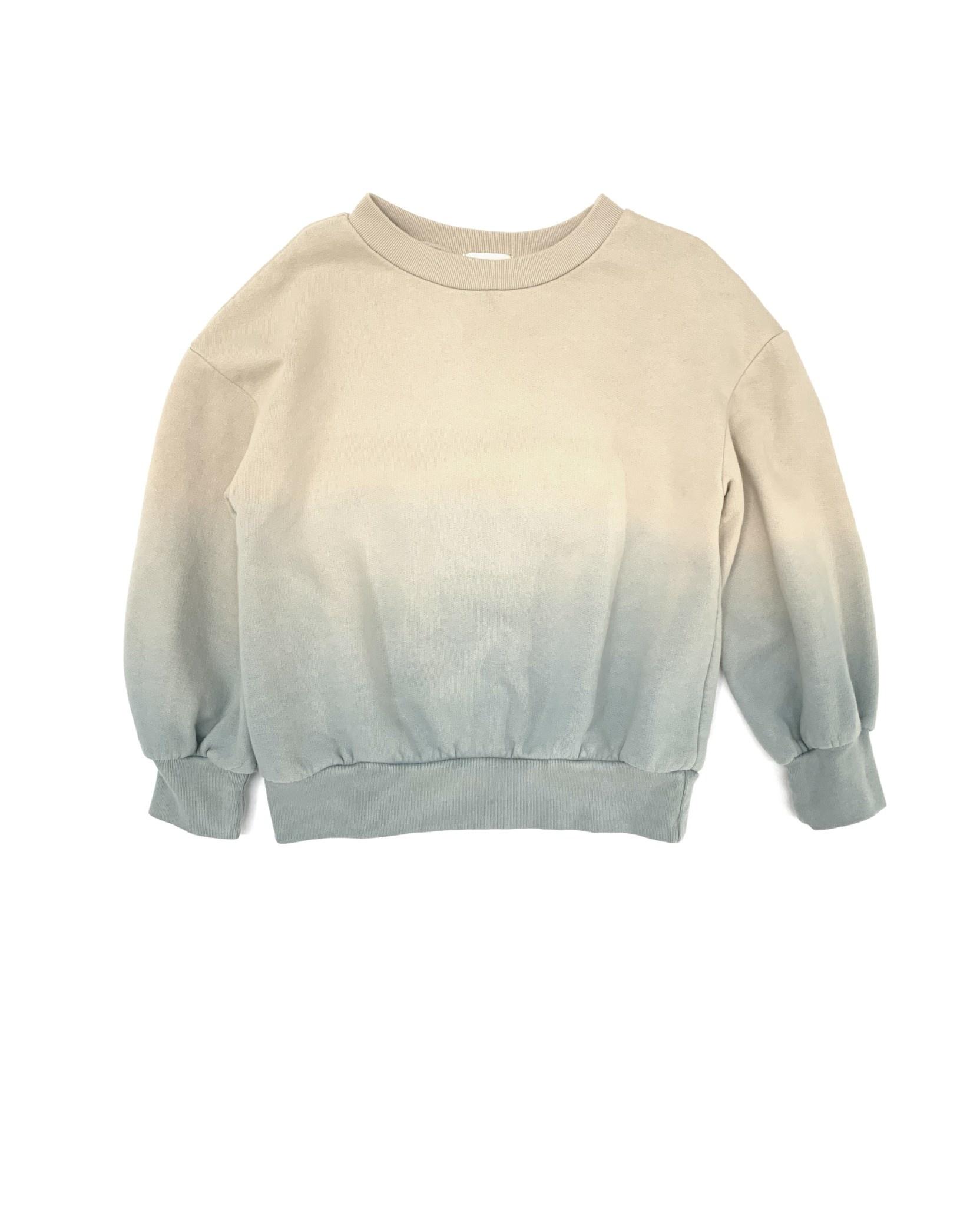 Sweater pale blue-1