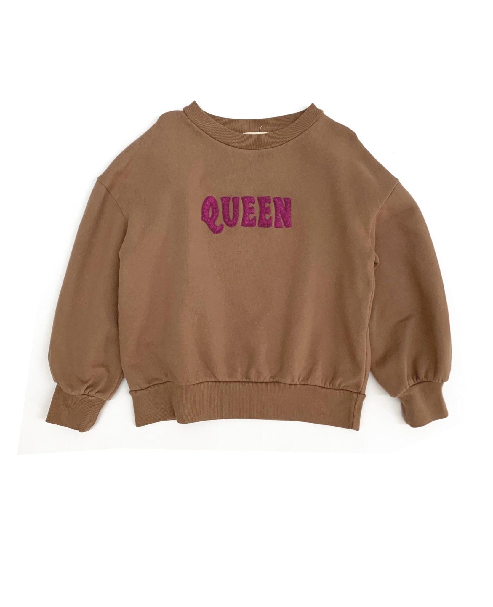 Sweater coconut-1