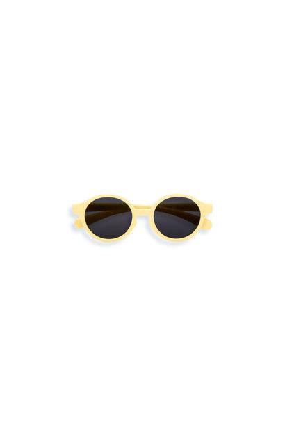 SUN baby 0-9M lemonade