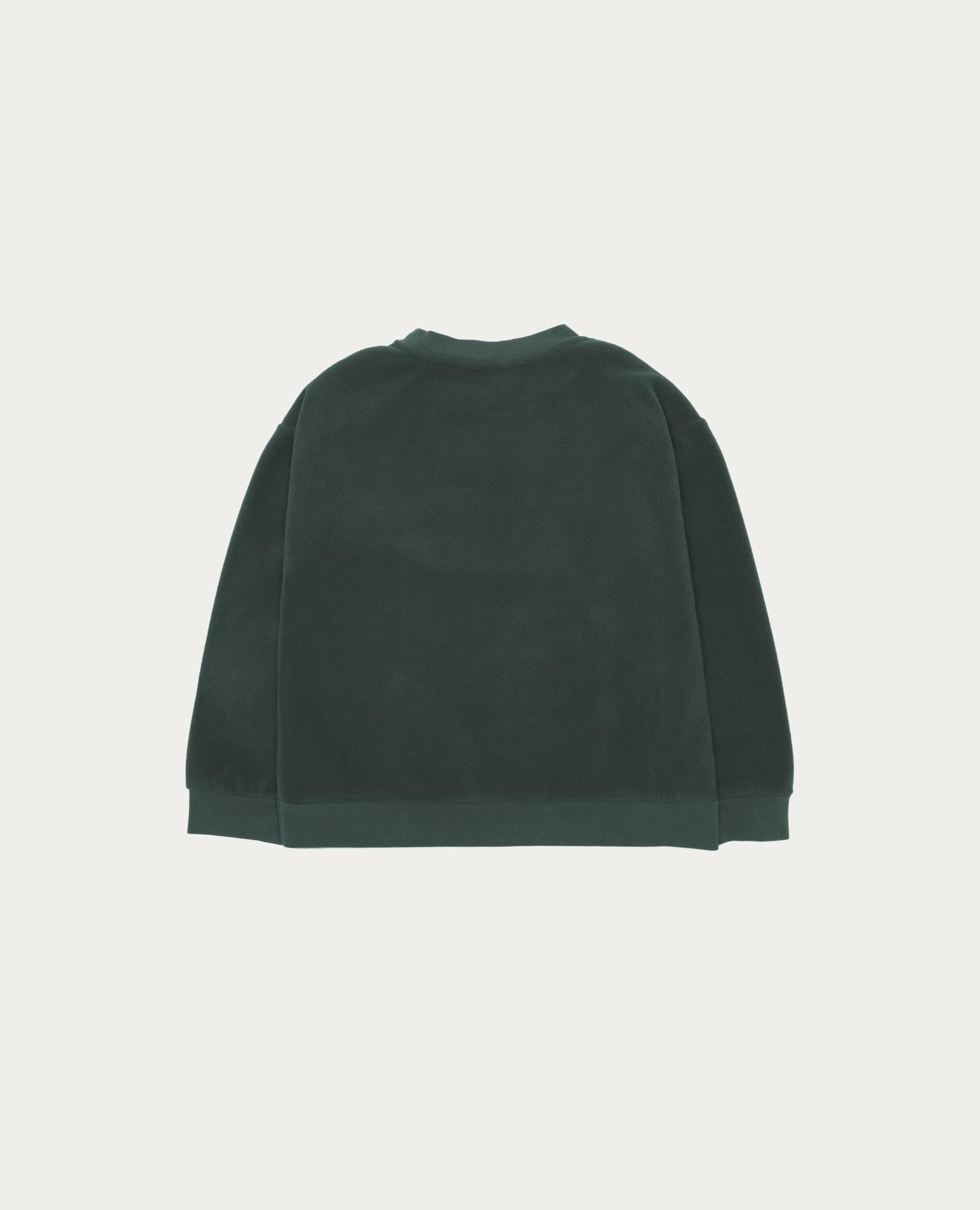 Boogie woogie sweatshirt baby-2
