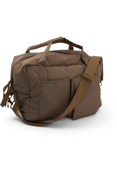 All you need bag Shisake