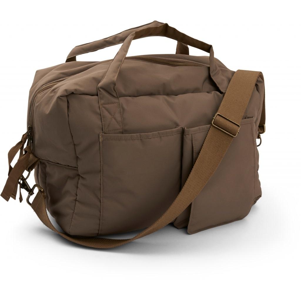 All you need bag Shisake-1