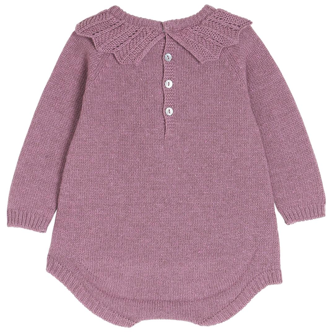 Jumpsuit violette-2