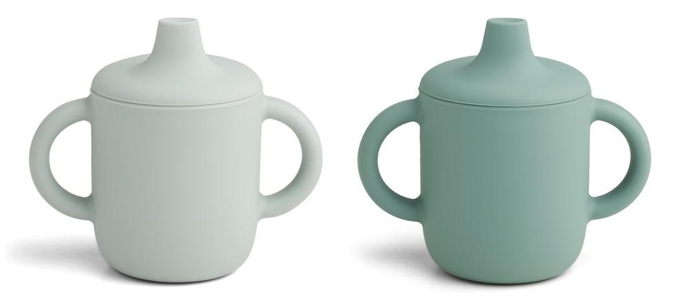 Neil cup mint mix - 2 pack-1