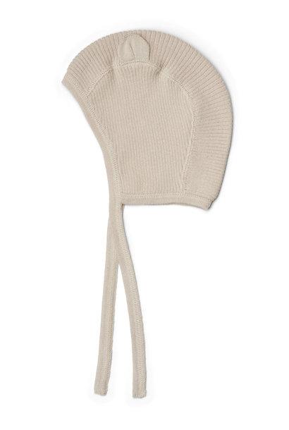 Sanne bonnet sandy
