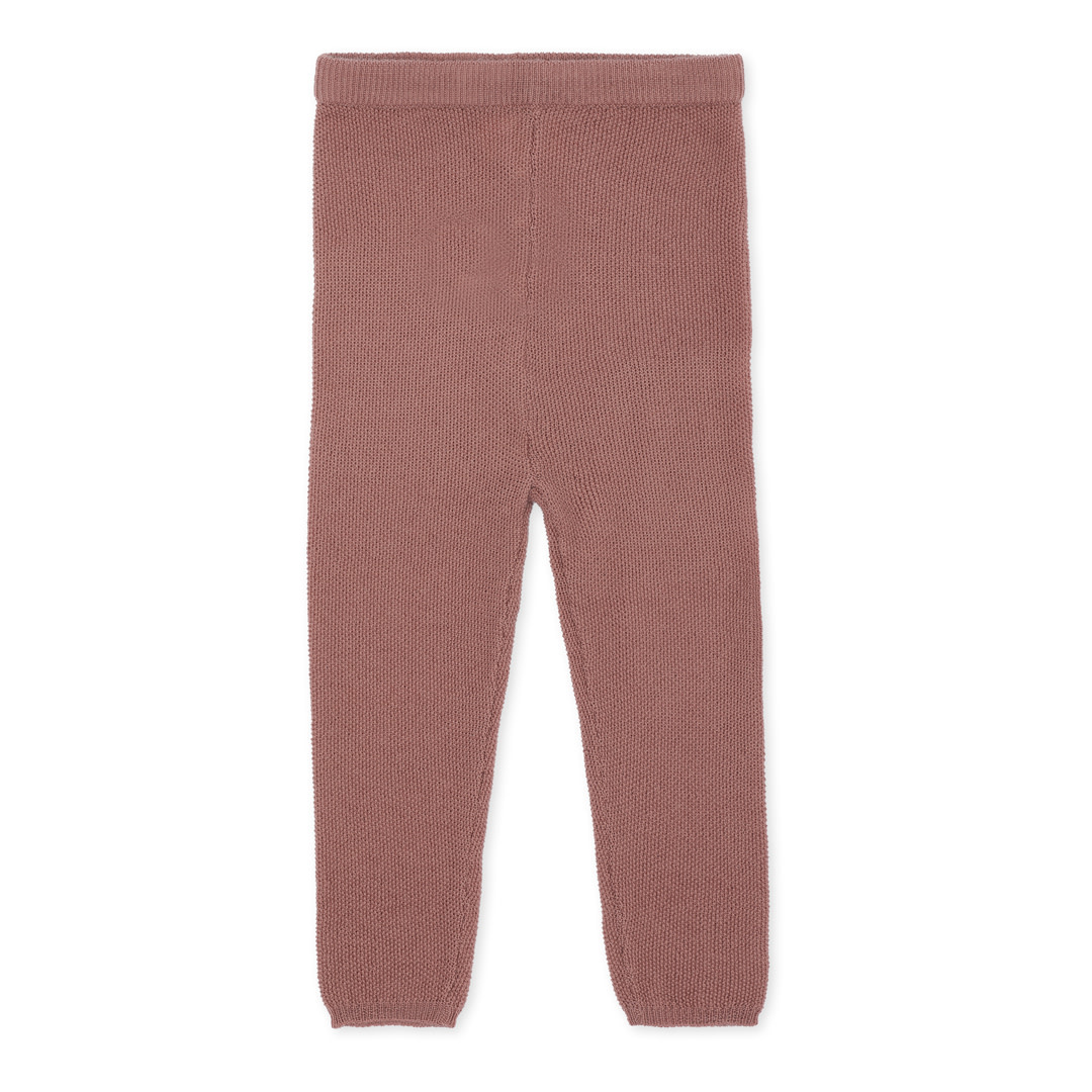 Matti pearl pants burlwood-1