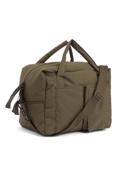 All you need bag beech