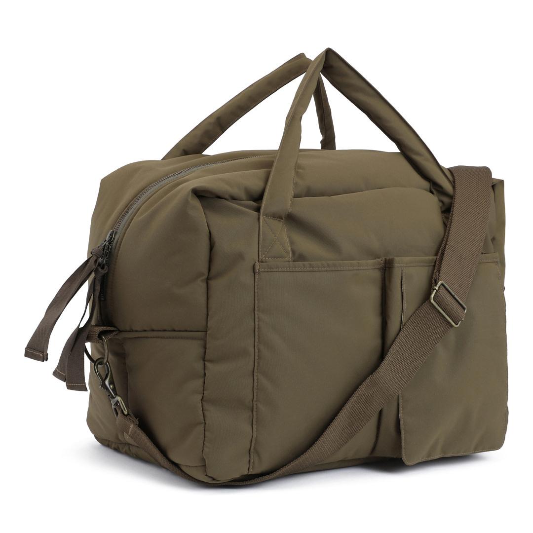 All you need bag beech-1