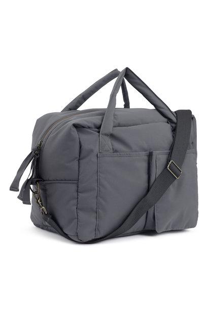 All you need bag turbulence