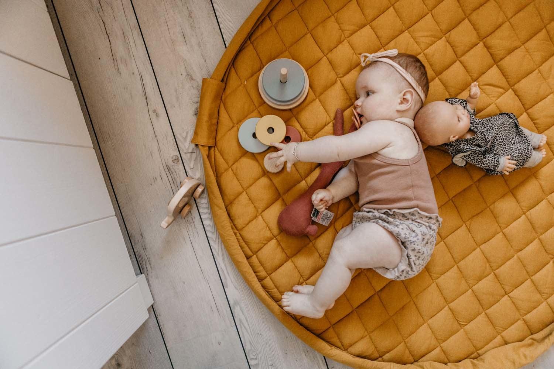 Organic babymat mustard chai tea-11