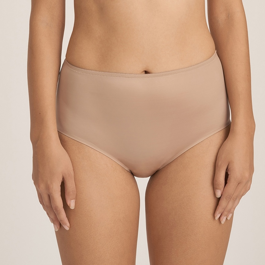 Prima Donna Prima Donna Every Woman tailleslip 38-52 ginger