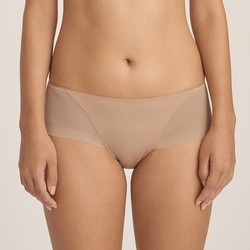 Every Woman hotpants 36-46 ginger