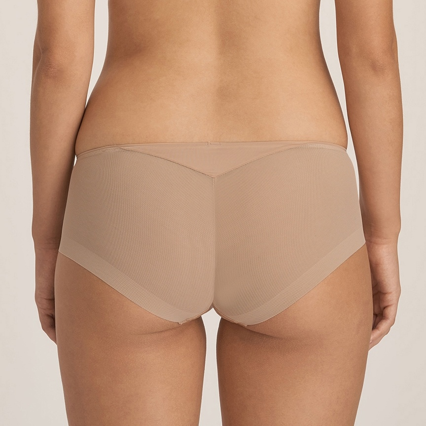 Prima Donna Prima Donna Every Woman hotpants 36-46 ginger