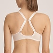 Prima Donna Prima Donna Every Woman naadloze beugel bh C-H pink blush