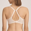 Prima Donna Prima DonnaEvery Woman spacer bh C-G pink blush