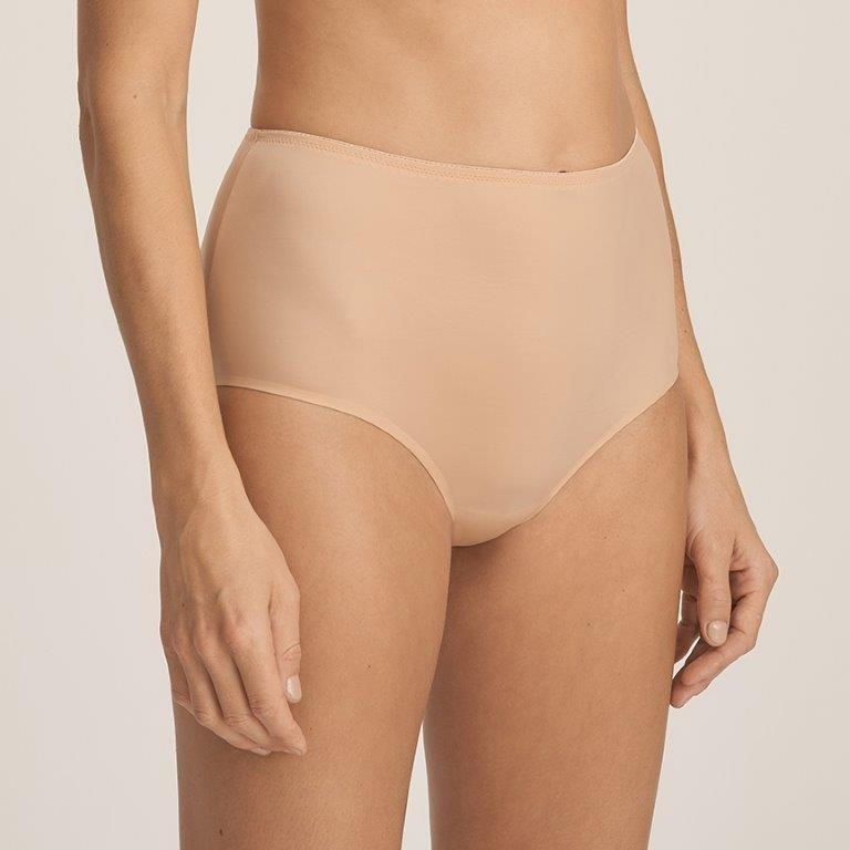 Prima Donna Prima Donna Every Woman tailleslip 38-52 light tan