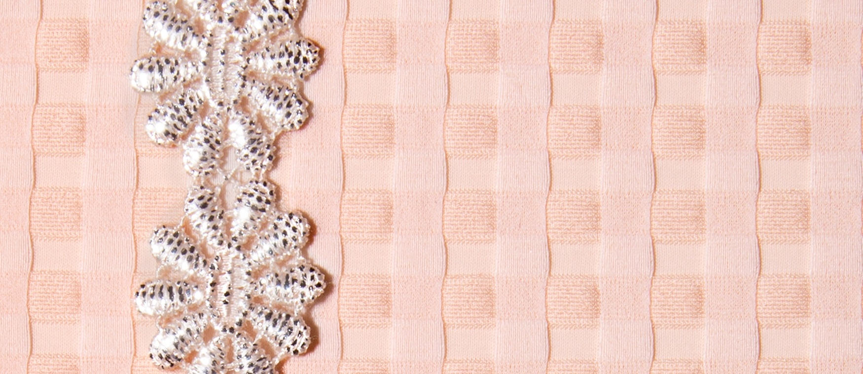 Marie Jo Marie Jo Avero mousse strapless B-E pearly pink