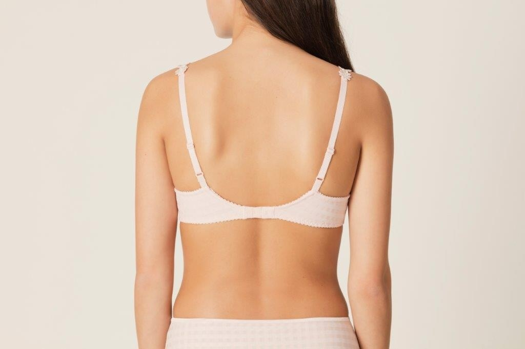 Marie Jo Marie Jo Avero push up A-D pearly pink
