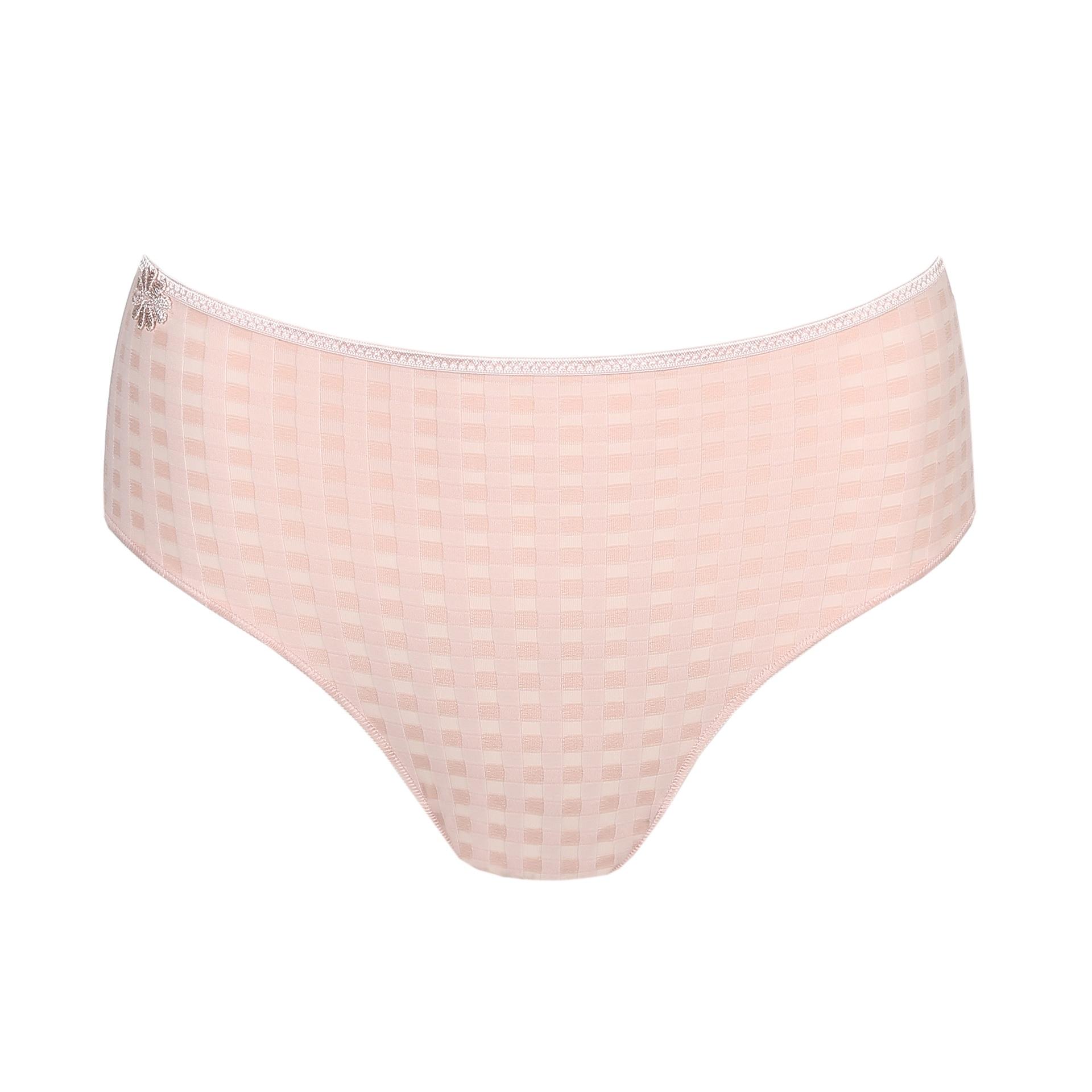 Marie Jo Marie Jo Avero tailleslip 38-46 pearly pink