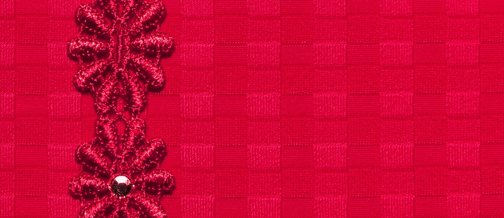 Marie Jo Marie Jo Avero mousse hart A-E scarlet
