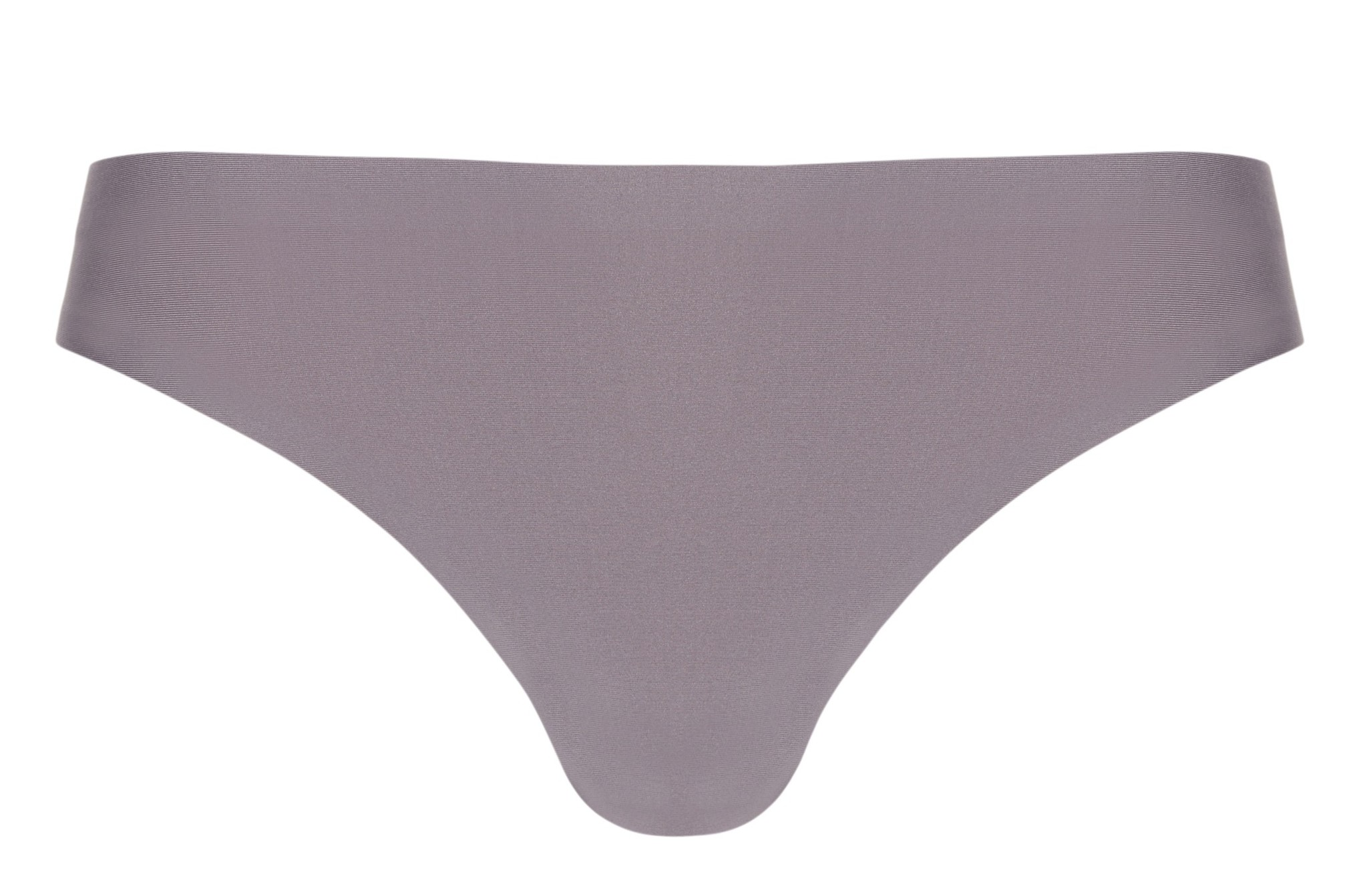 Ten Cate Ten Cate Secrets Lace string lace back S-XL taupe