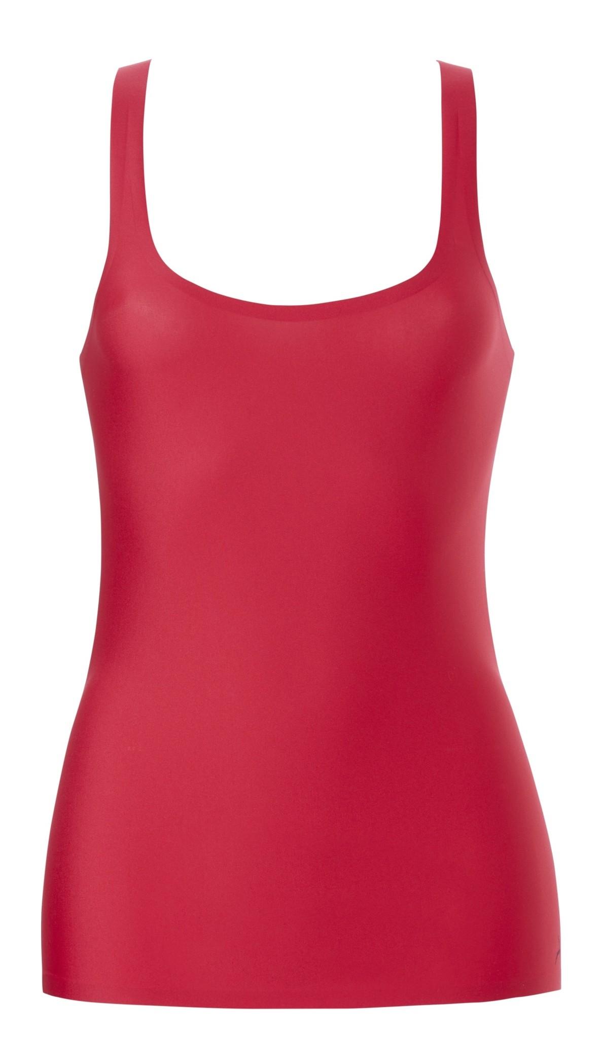 Ten Cate Ten Cate Secrets singlet S-XL scarlet