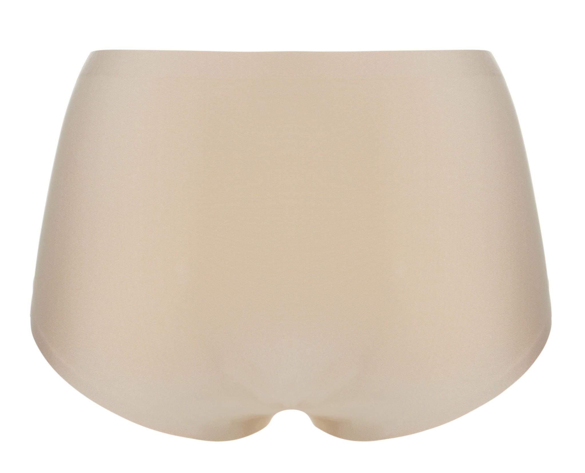 Ten Cate Ten Cate Secrets maxi S-XL nude