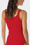 MEY MEY Emotion hemd brede band 36-52 rubin
