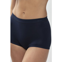 Emotion short 36-50 night blue
