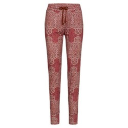 Jules Giulia trousers long S-XXL rose
