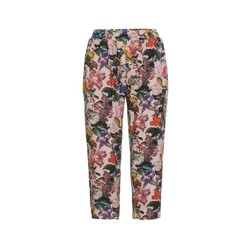 Rosie Famke 3/4 trousers XS-XXL rose
