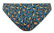 CYELL CYELL Pantera bikini slip regular 36-42