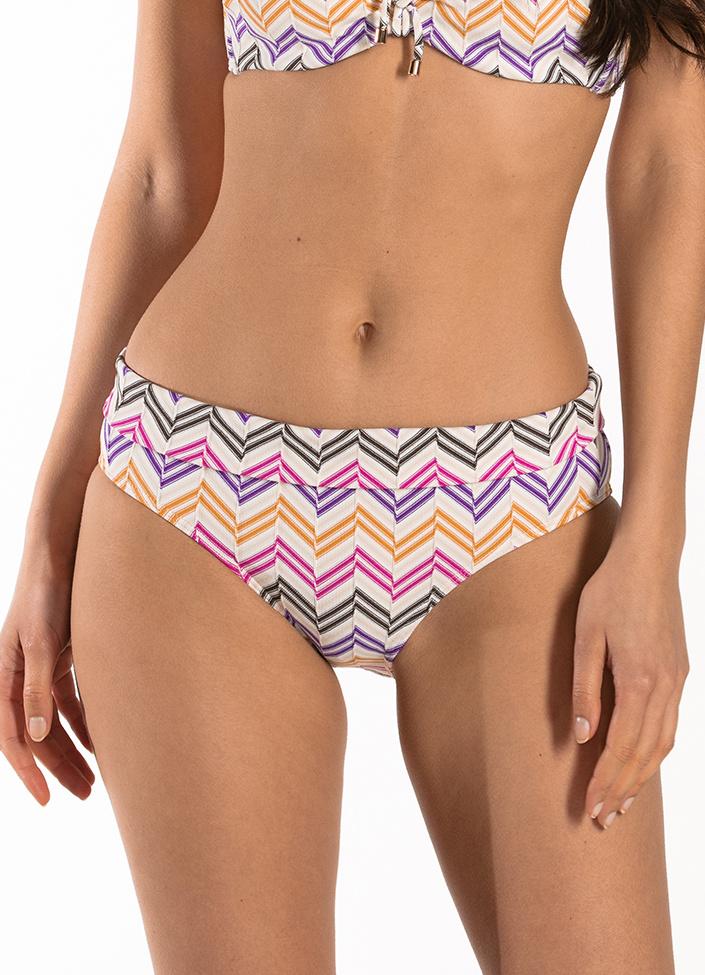CYELL CYELL Mirage bikinislip 36-44