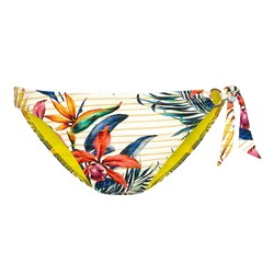 Paradise Morning lage bikini slip 36-44