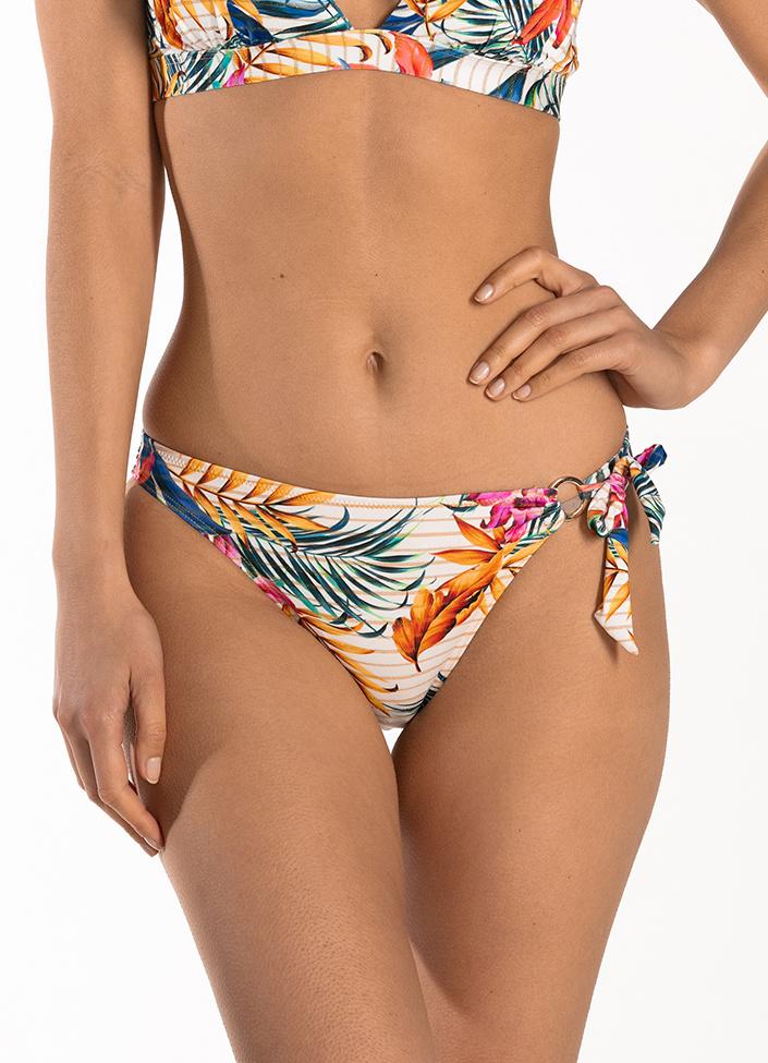 CYELL CYELL Paradise Morning lage bikini slip 36-44