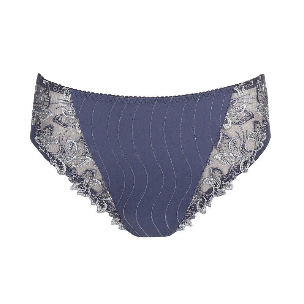 Prima Donna Prima Donna Deauville tailleslip 40-52 nightshadow blue