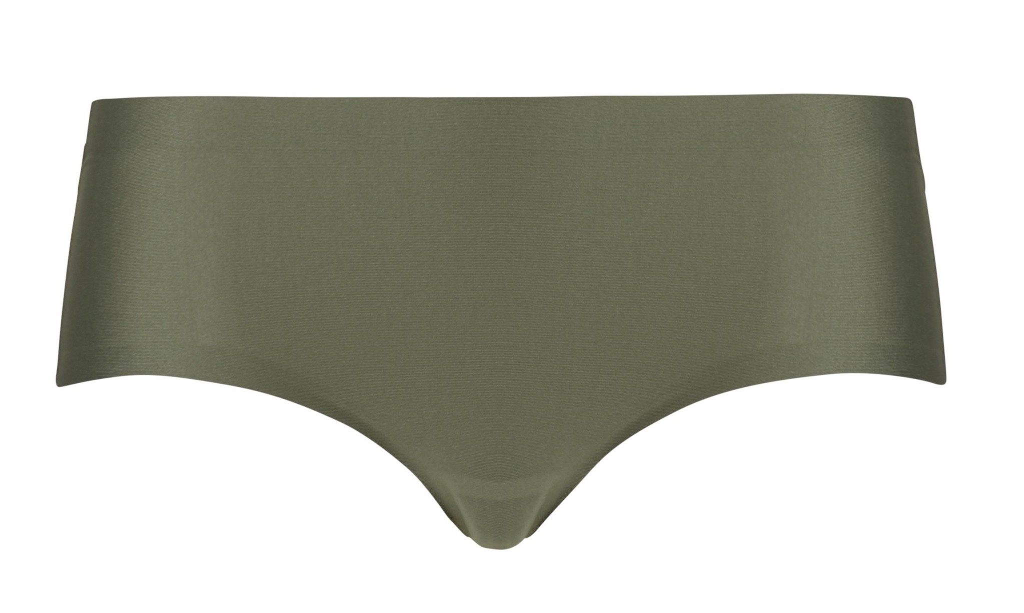 Ten Cate Ten Cate Secrets Lace hipster lace back S-XL ash green